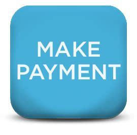 make a payment hilliard firm