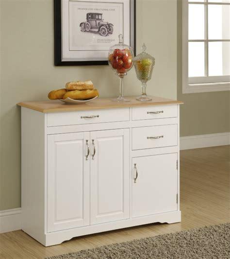 white kitchen furniture small white kitchen buffet cabinet home furniture design