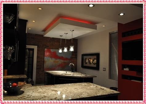ceiling ideas for kitchen modern ceiling design 2016 kitchen ceiling decorating