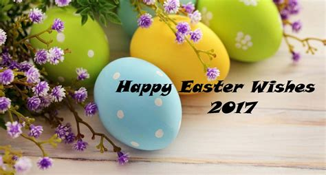 for easter top 50 happy easter 2017 photos