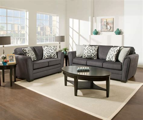sofa less living room living room big lots living room furniture design big