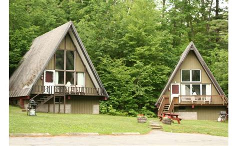 lake george ny cottages kathy s resort cottages lake george ny lodging