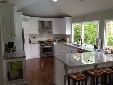 l shaped kitchen remodel ideas inspiring l shaped kitchen island designs with seating in k c r
