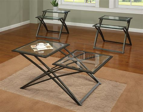 metal coffee table with glass top glass top coffee tables with metal base coffee table