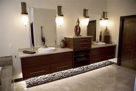 bathroom cabinet lighting 29 amazing bathroom cabinet lighting eyagci