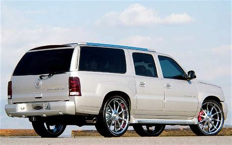 automotive service manuals 2000 cadillac escalade auto manual service manual car engine manuals 2004 cadillac escalade esv auto manual user reviews 2004