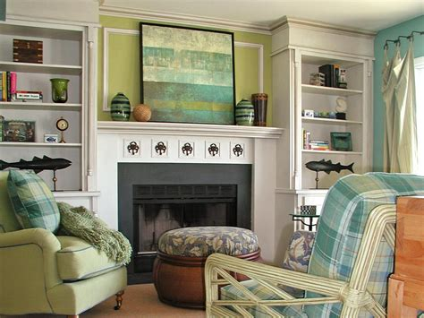 fireplace wall decor decorating ideas for fireplace mantels and walls diy
