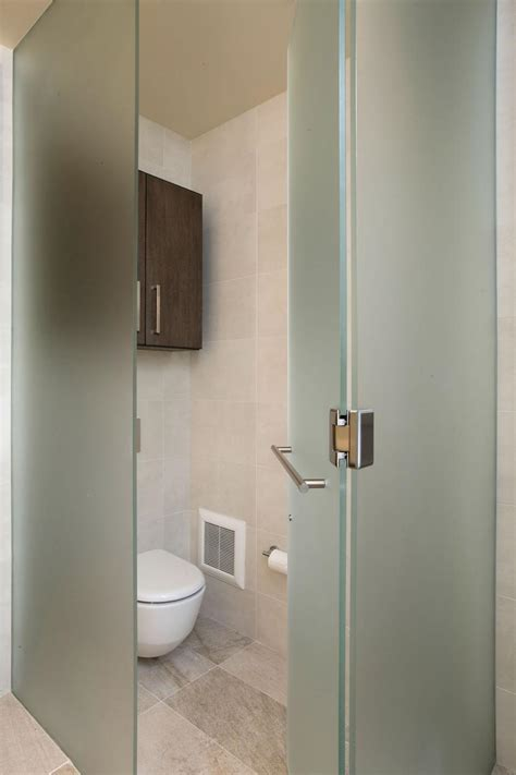 Neutral Color Bathrooms by Bathroom Design Trend Neutral Colors Hgtv