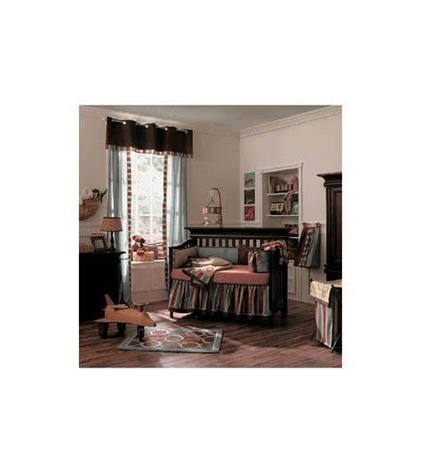 cocalo couture crib bedding cocalo couture aidan 4 baby crib bedding