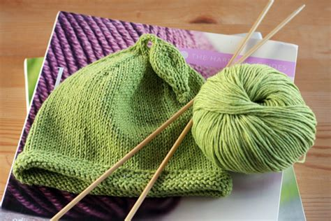 things to knit for beginners a beginner s guide to knitting equipment things for boys