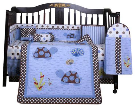 sea crib bedding sea turtle crib bedding 28 images crib bedding turtles