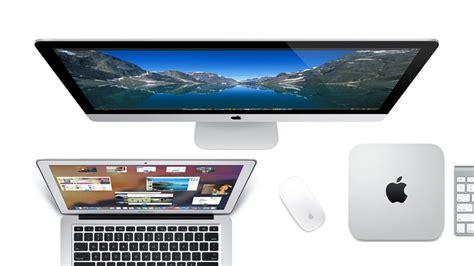 mac computer desk buying advice macbook laptop versus mac desktop