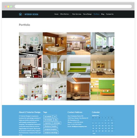 interior design websites ideas interior design websites ideas home style wallpaper