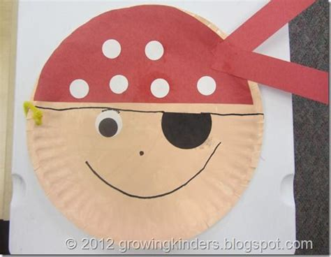 pirate crafts for best 25 pirate crafts ideas on preschool