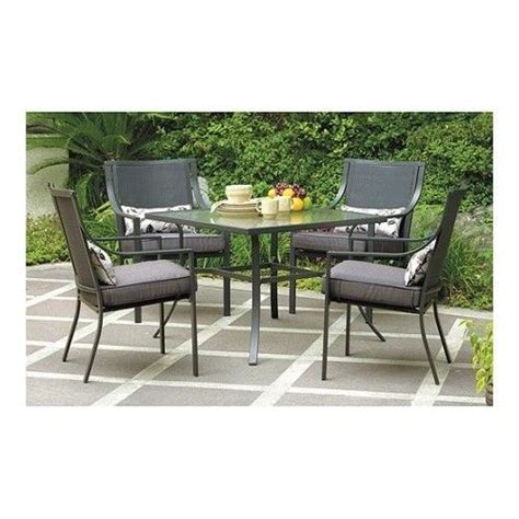 sale patio furniture sets dining table set for 4 patio furniture clearance sets