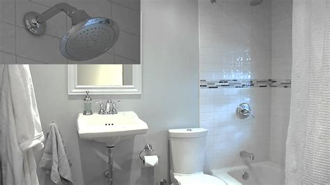 lowes bathroom ideas bathroom mesmerizing design of lowes bathrooms for cozy bathroom decoration ideas