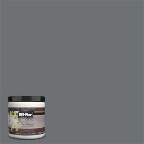 behr paint color collectible behr premium plus ultra 8 oz ul260 21 antique tin