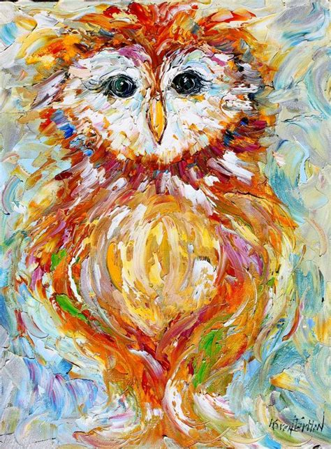 bob ross painting owls 79 best bob ross images on acrylic paintings