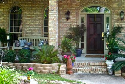 front patio design front porch ideas diy decorating design pictures