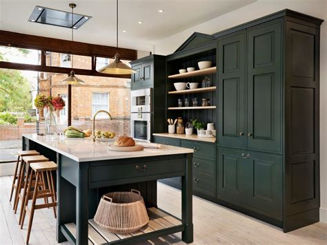 green kitchen cabinet doors green kitchen cabinet doors manicinthecity