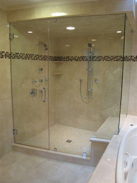 frameless shower door price cost of a frameless glass shower doors useful reviews of