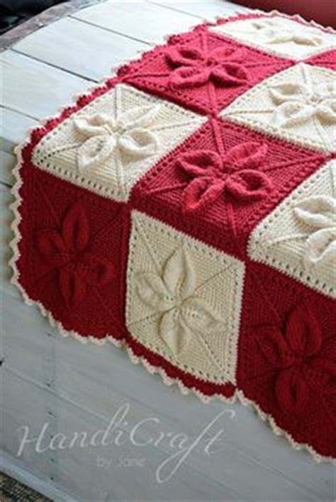 knitting motifs for babies and leaf square baby blanket knitting patterns leaves and