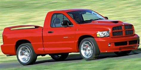 Dodge Hellcat Truck by Srt Hellcat Truck Html Autos Post