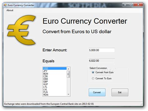 currency converter image gallery converter