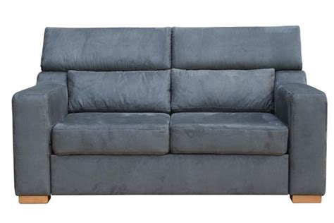 discount sofa beds uk bedworld discount sofa beds