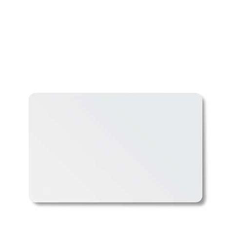 plain cards for card plain blank id cards bannerbridge plc