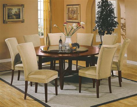 centerpiece ideas for dining room tables dinner table centerpiece ideas dining room table
