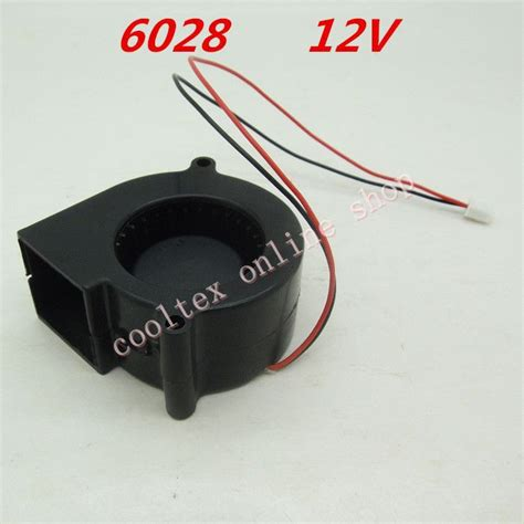 12 Volt Electric Motor Repair by 12 Volt Radiator Cooling Fan 12 Free Engine Image For
