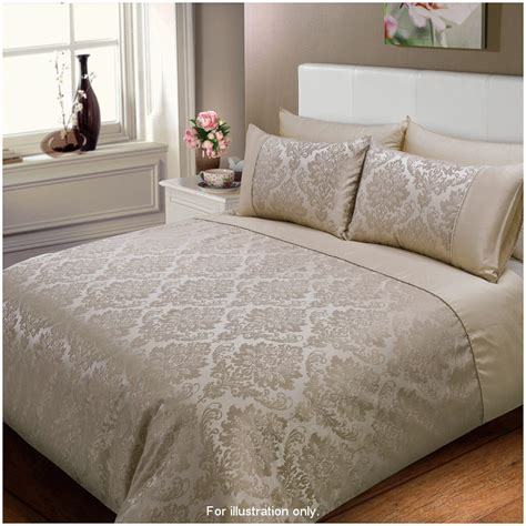 jacquard bedding set elizabeth jacquard damask duvet set bedding duvet sets