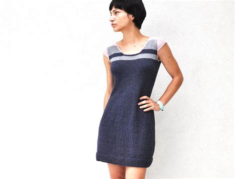 knitted winter dress winter dress knitting pattern and review fashion outlet