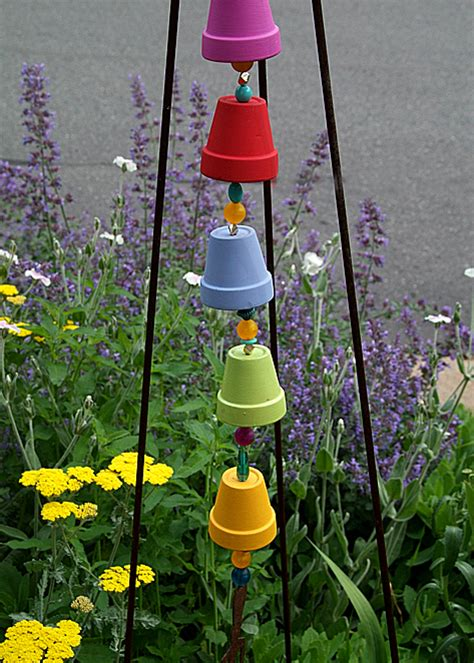 garden craft ideas for garden garden muse
