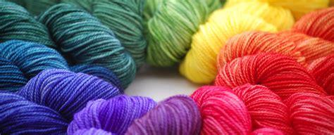 knitting store knitting archives thebraininjane