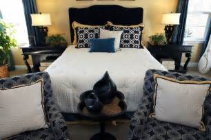white and gold bedroom furniture white and gold bedroom furniture design ideas