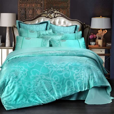 shop for bedding sets turquoise comforter promotion shop for promotional