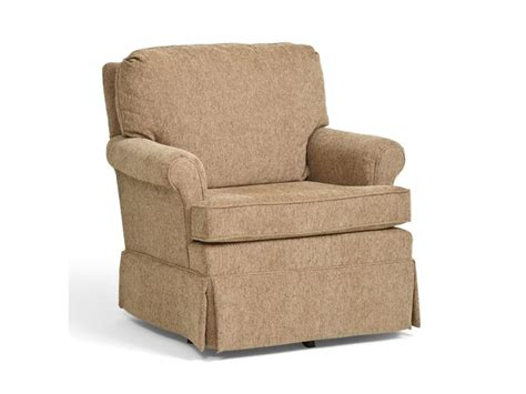 swivel chairs for living room emejing swivel glider chairs living room gallery