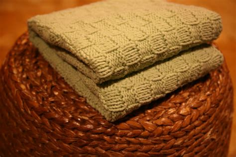 easy basket weave knit pattern knitting pattern basket weave easy and baby
