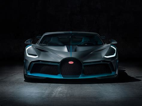 Bugatti Car Wallpaper by Bugatti Divo 2018 Hd Cars 4k Wallpapers Images