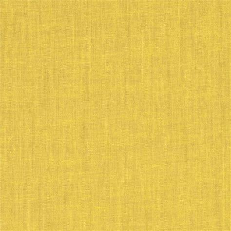 cotton fabric telio cotton voile yellow discount designer fabric