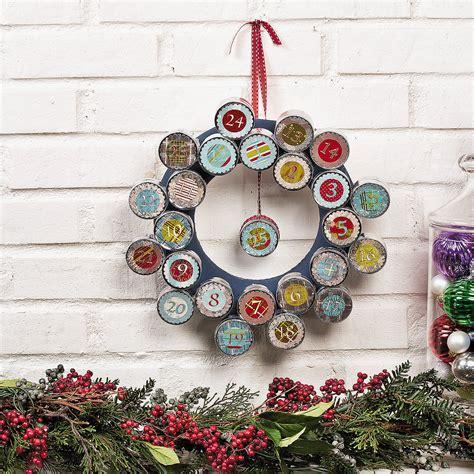 advent crafts for advent calendar to create for to color calendar
