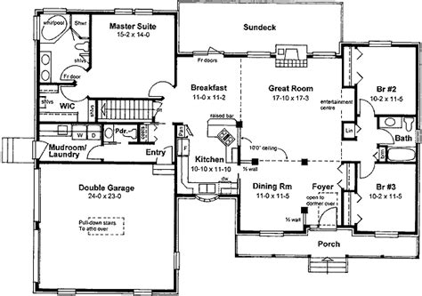 traditional farmhouse plans traditional farmhouse plans plan w4122db country corner