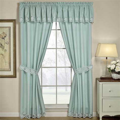 home tips curtain design 4 tips to decorate beautiful window curtains interior design