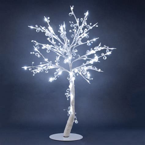 discount white lights discount tree lights 28 images discount white