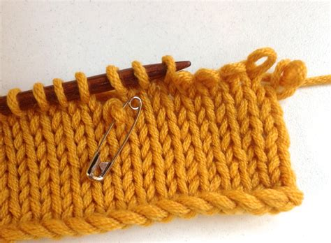 stitch types knitting ask amanda how do i rip out my knitting