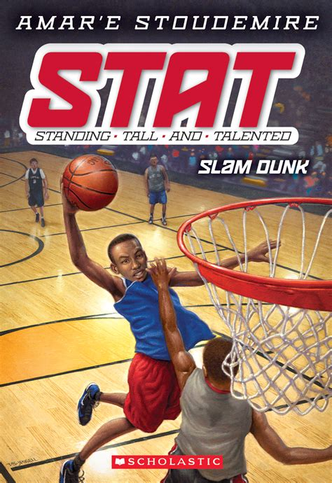 picture books about sports highlighting new basketball books for readers