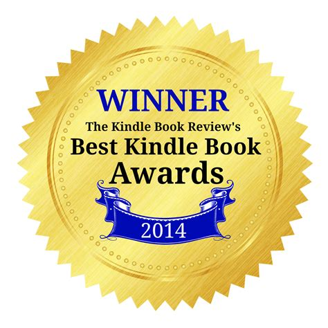 picture book awards 2014 kindle book awards the kindle book review