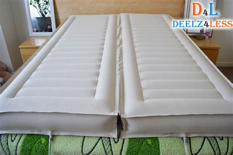 select comfort sofa bed select comfort beds select comfort sleep number size air